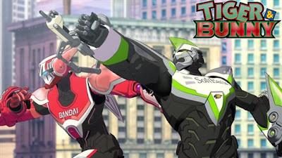 Ranking personaje mas popular anime 2011