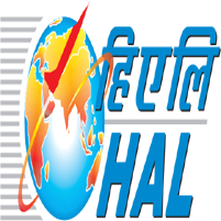 "HAL-Lucknow hiring ""Assistant Engineer"" and ""Medical Officer"" positions for BE/B.Tech/MBBS/BA/MA/PG Diploma graduates, Last date 25 January 2015"