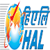 "HAL hiring ""Assistant Engineer"" and ""Medical Officer"" positions - Apply Online"