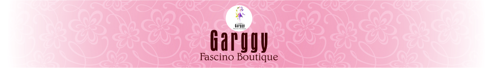 Garggy Fascino Boutique