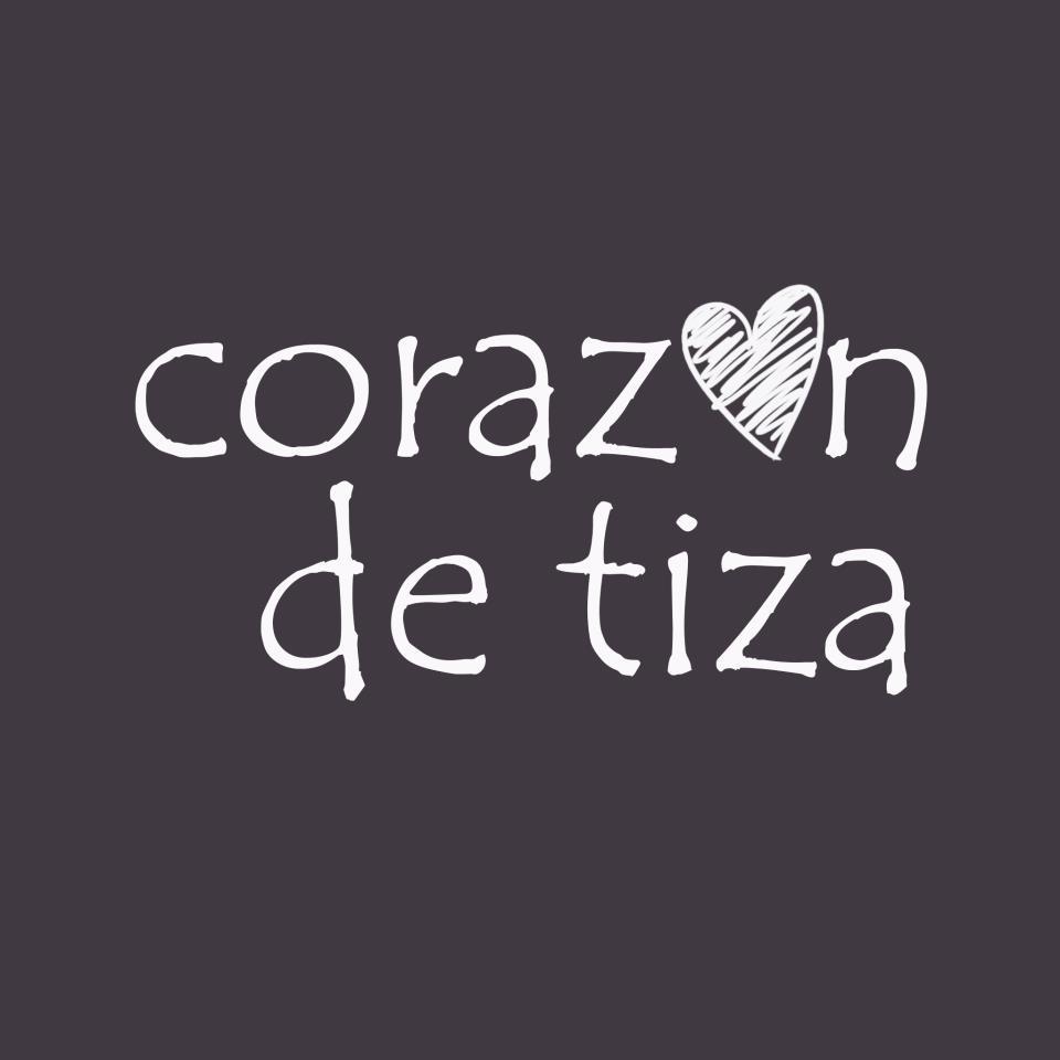 Tienda Corazon de Tiza en Málaga