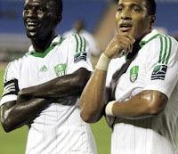 أهداف مباراة الاهلي ولخويا 3-0 في كأس أسيا 1-5-2012