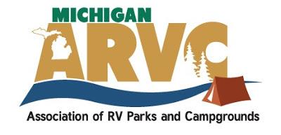 ARVC Michigan Convention & Trade Show