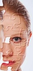 Ciri kosmetik berbahaya yang mengandung merkuri