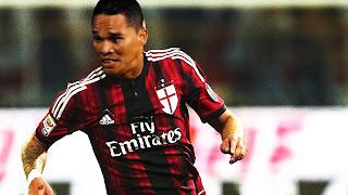 Calcio Milan-Empoli ore 20:45 anticipo 2^ giornata serie A