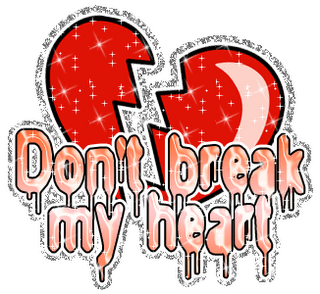 http://2.bp.blogspot.com/-5g6S7oxtPh4/UCa4AwfWxUI/AAAAAAAAAa0/w6ptJ1Arxgo/s1600/Puisi-Putus-Cinta-Romantis.png