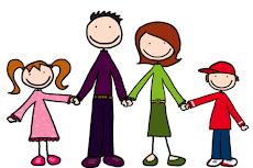 ARTÍCULOS PARA LA FAMILIA