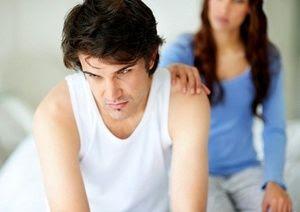Cara Mengatasi Gangguan Seksual