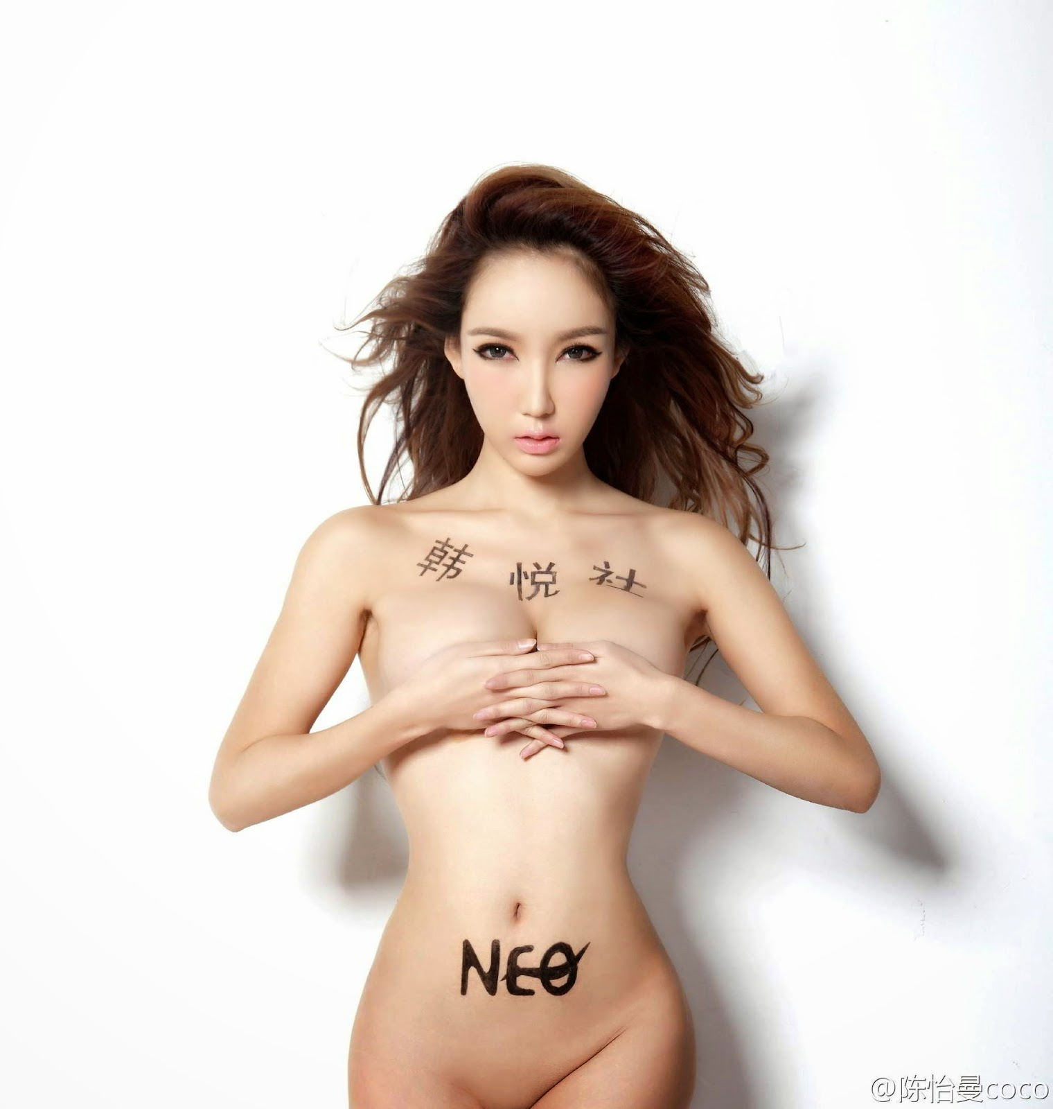 top indonesian dating sites