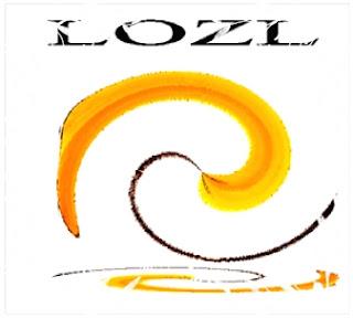 Sejarah, musisi, biografi, LOZL, Aulia Rahman, alung, lolly, lolli, musisi