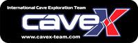 CAVEX Team
