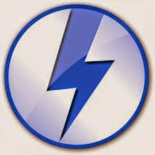 Download DAEMON Tools Lite 4.49.1 Free Full Software
