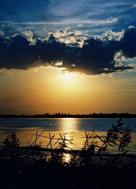 Quelques liens utiles - Heure de coucher du soleil aujourd hui ...
