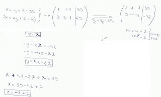 problema+2%252C++.+fecha+15.12.11%252C+apartado+c.jpg