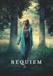 Requiem Temporada 1