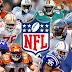 El 16% jugadores NFL quiebran 12 años después de retiro