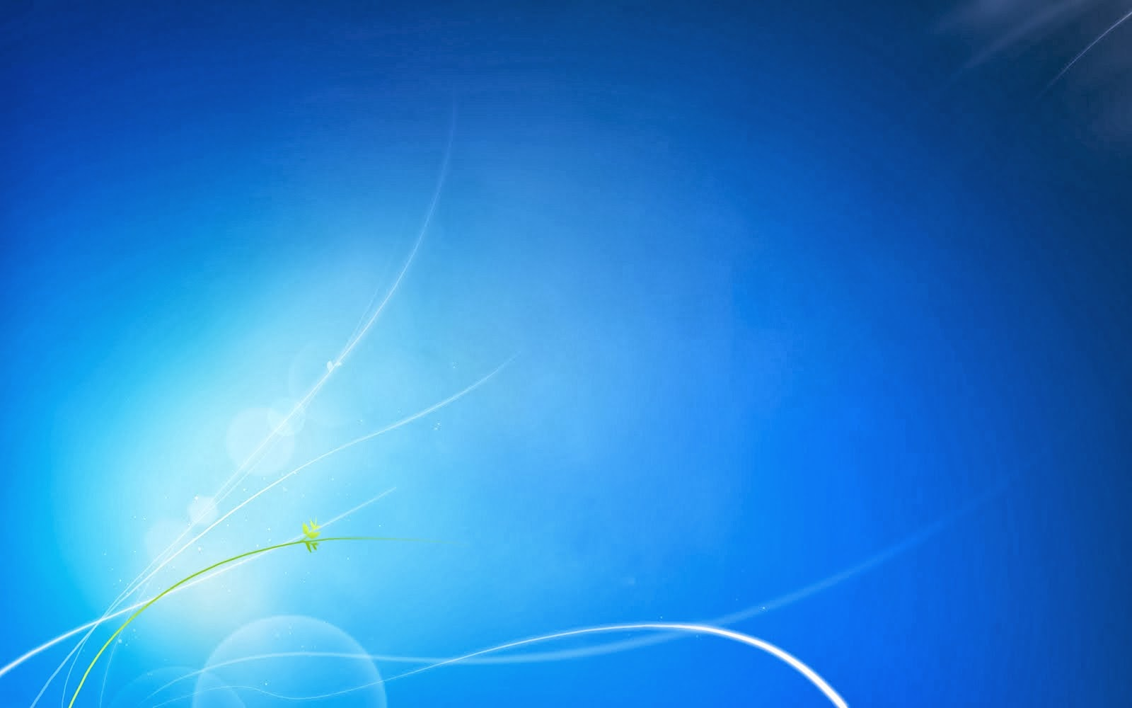 blue hd wallpapers full hd wallpapers