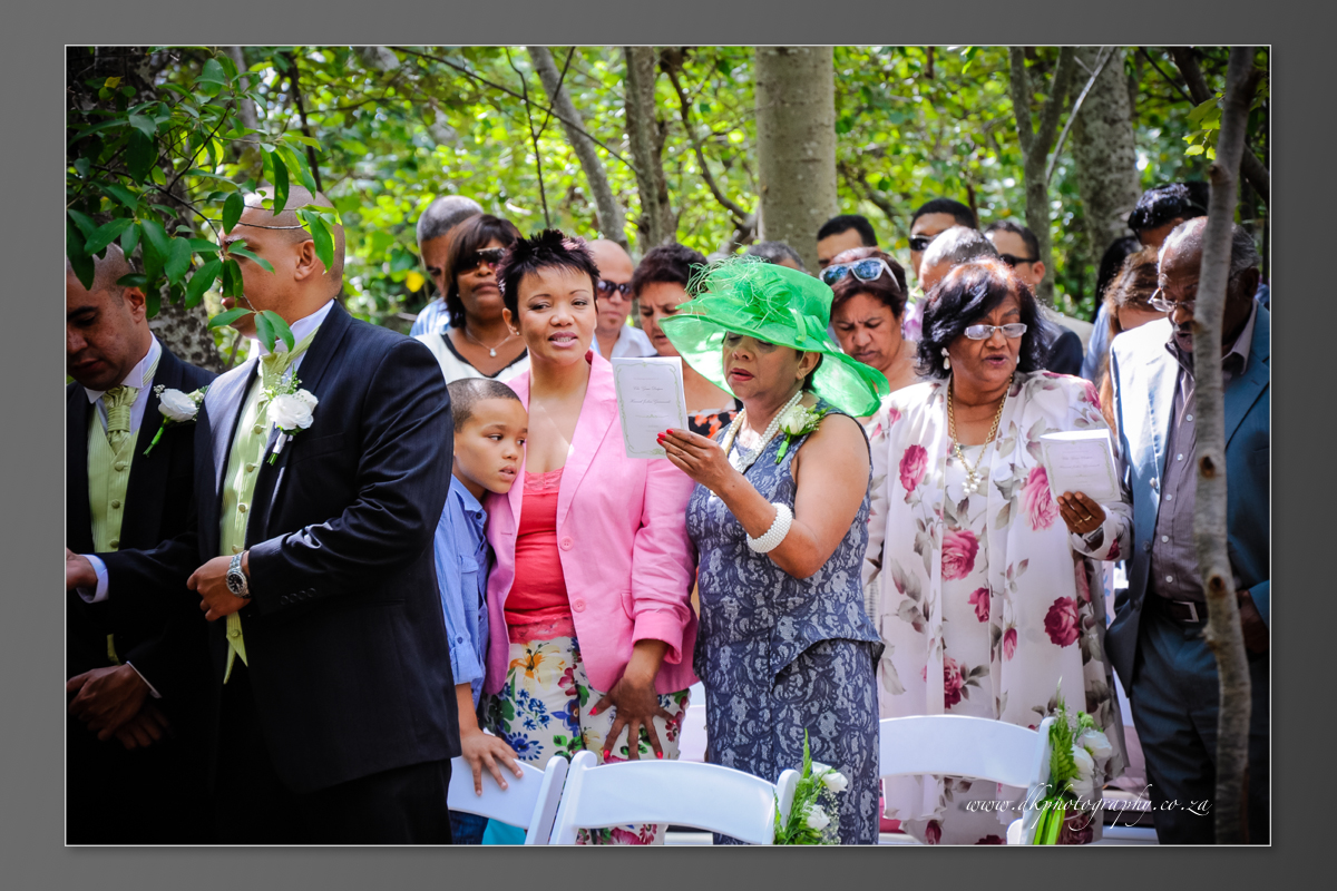 DK Photography DVD+slideshow-217 Cleo & Heinrich's Wedding in D'Aria, Durbanville  Cape Town Wedding photographer