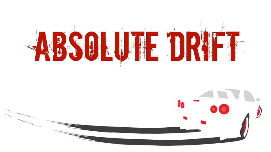 Absolute Drift Download Poster