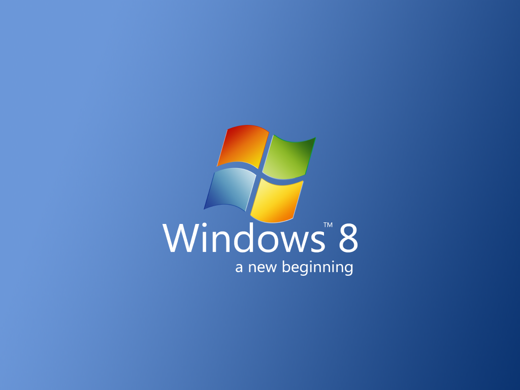 gallery for original windows 95 wallpapers