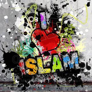 nasihat, umat, islam, semakin, jauh, amalan, renungan, persoalan, akidah, jalan, lurus