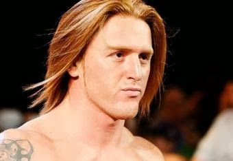 Heath Slater Hd Wallpapers Free Download