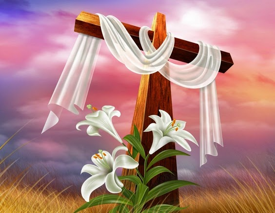 Good Friday hd wallpaper for facebook timeline pictures