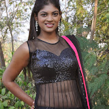 Telugu Actress Twinkle  Latest Hot Stills (55)