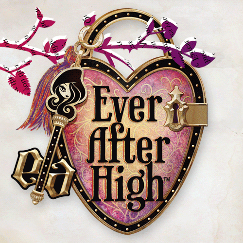 "Is Mattel's New ""Ever After High"" Just Another Princess Line? Or Is It"