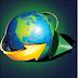 internet download manager free download full version 2014
