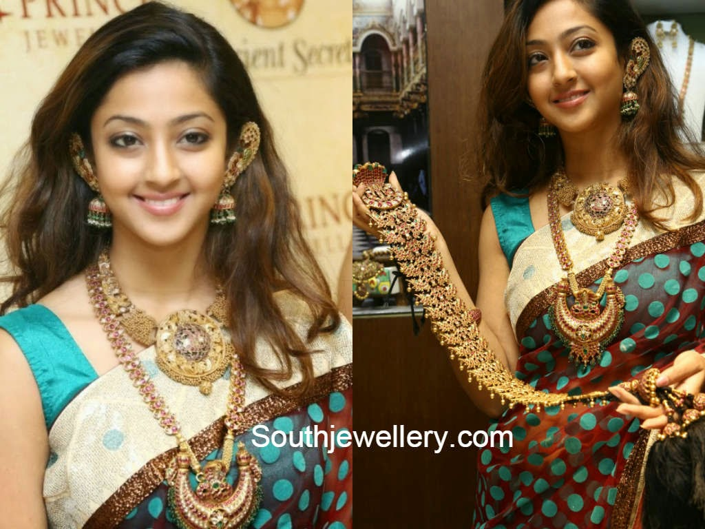 Antique Jewellery Collection Jewellery Collection