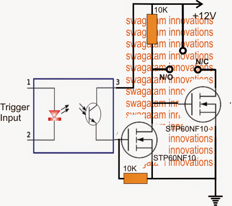 Designing Grid Tie Inverter Circuit as well Universal Variable Power Supply Circuit additionally The Easiest Diy Lithium Polymer Battery Charger The Schematic also 1 Watt Solar Light Circuit Using Relay further 12 Volt Fence Charger Schematic. on homemade solar battery charger schematic