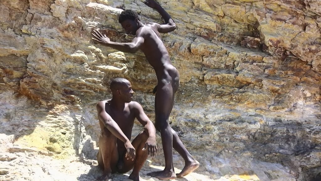 African tribal group gay sex galleries this 9