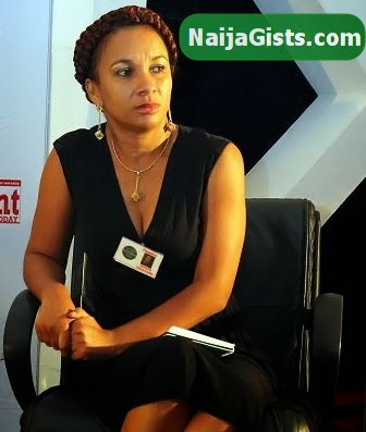 ibinabo killed someone lagos