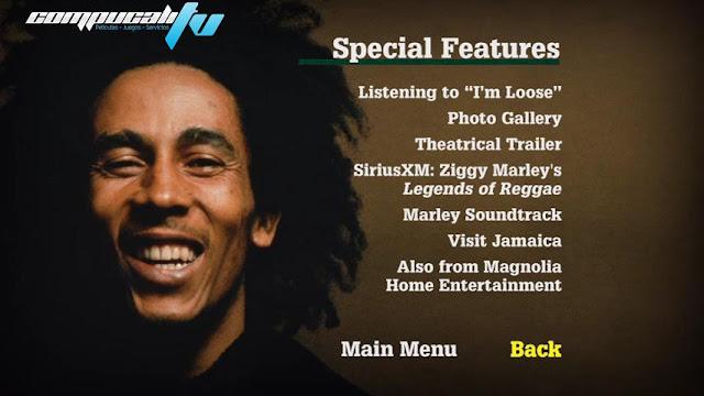 Bob Marley DVDR NTSC Subtitulos Español Latino Descargar 2012 Documental