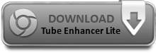Enhancer for YouTube™ - Chrome ウェブストア