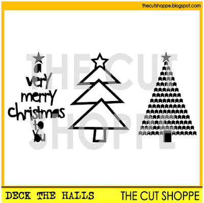 https://www.etsy.com/listing/258531432/the-deck-the-halls-cut-file-includes-3?ref=shop_home_active_17