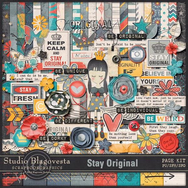 http://shop.scrapbookgraphics.com/Stay-Original-Page-kit.html