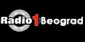 radiobgone