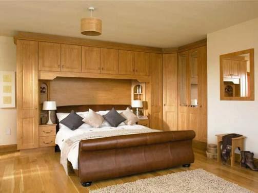 bedroom furniture bespoke fitted buy home office furniture bespoke