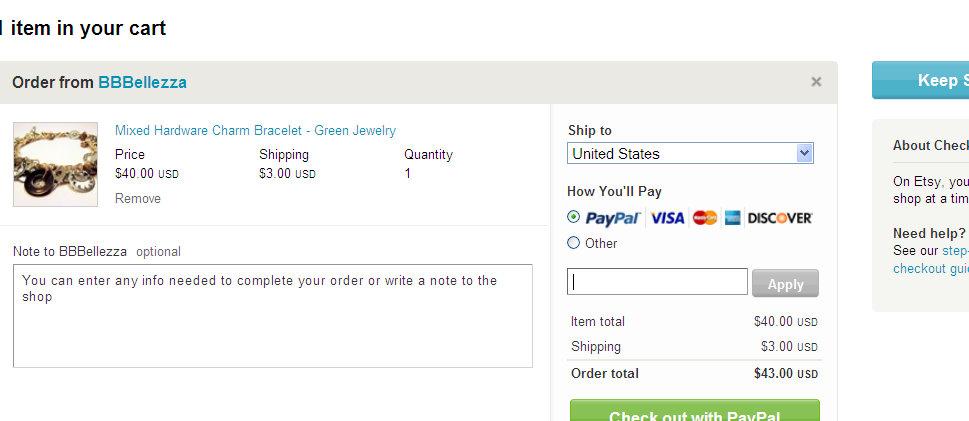 Aj madison coupon code free shipping