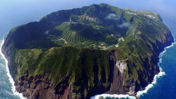Aigashima