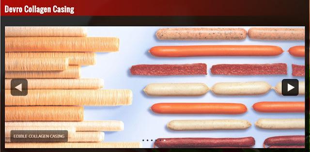 http://www.catatan-efi.com/2015/11/story-about-sausage-kenalan-sama-casing-sosis.html