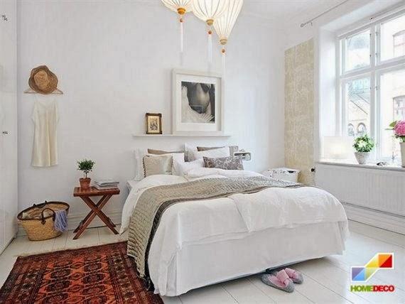 Bedroom decorating ideas for men modern decor home for Decorating bedroom ideas for men