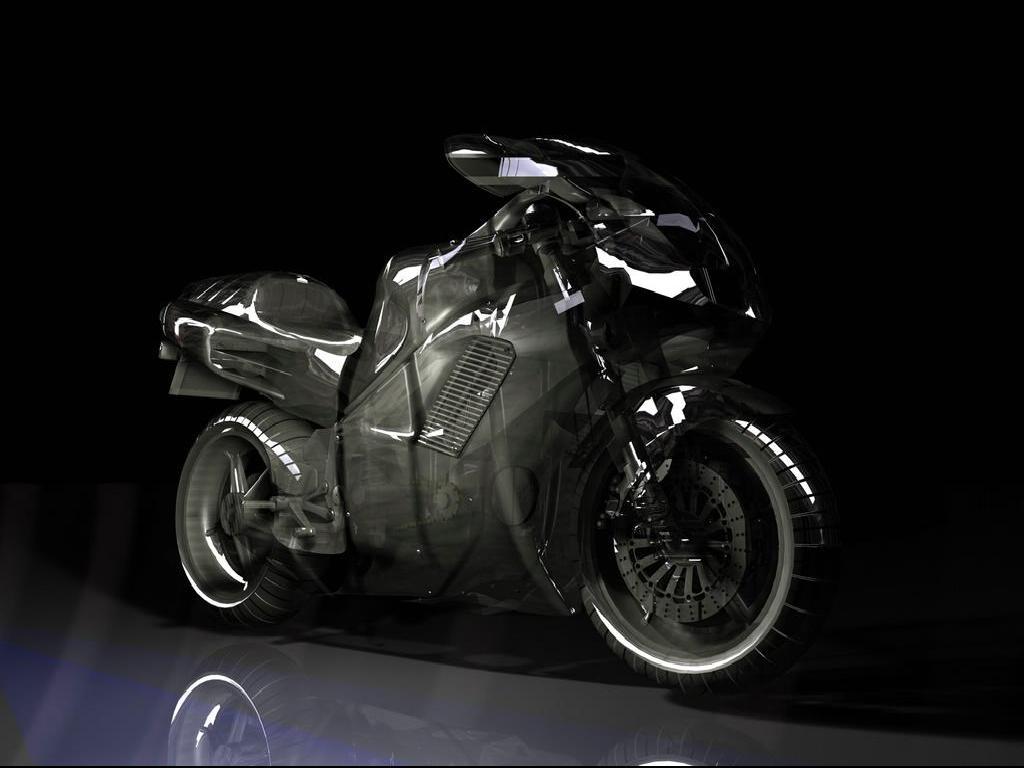 a2z wallpapers: motorbike wallpapers for desktop