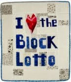 Block Lotto