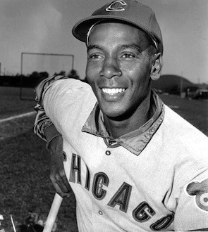 Let's Play Two: The Life and Times of Ernie Banks