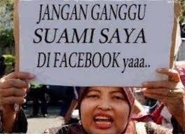 Foto Aceh Lucu Facebook