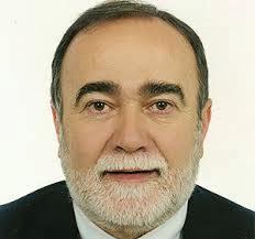 Doctor Julio Bobes, Catedrático de Psiquiatría
