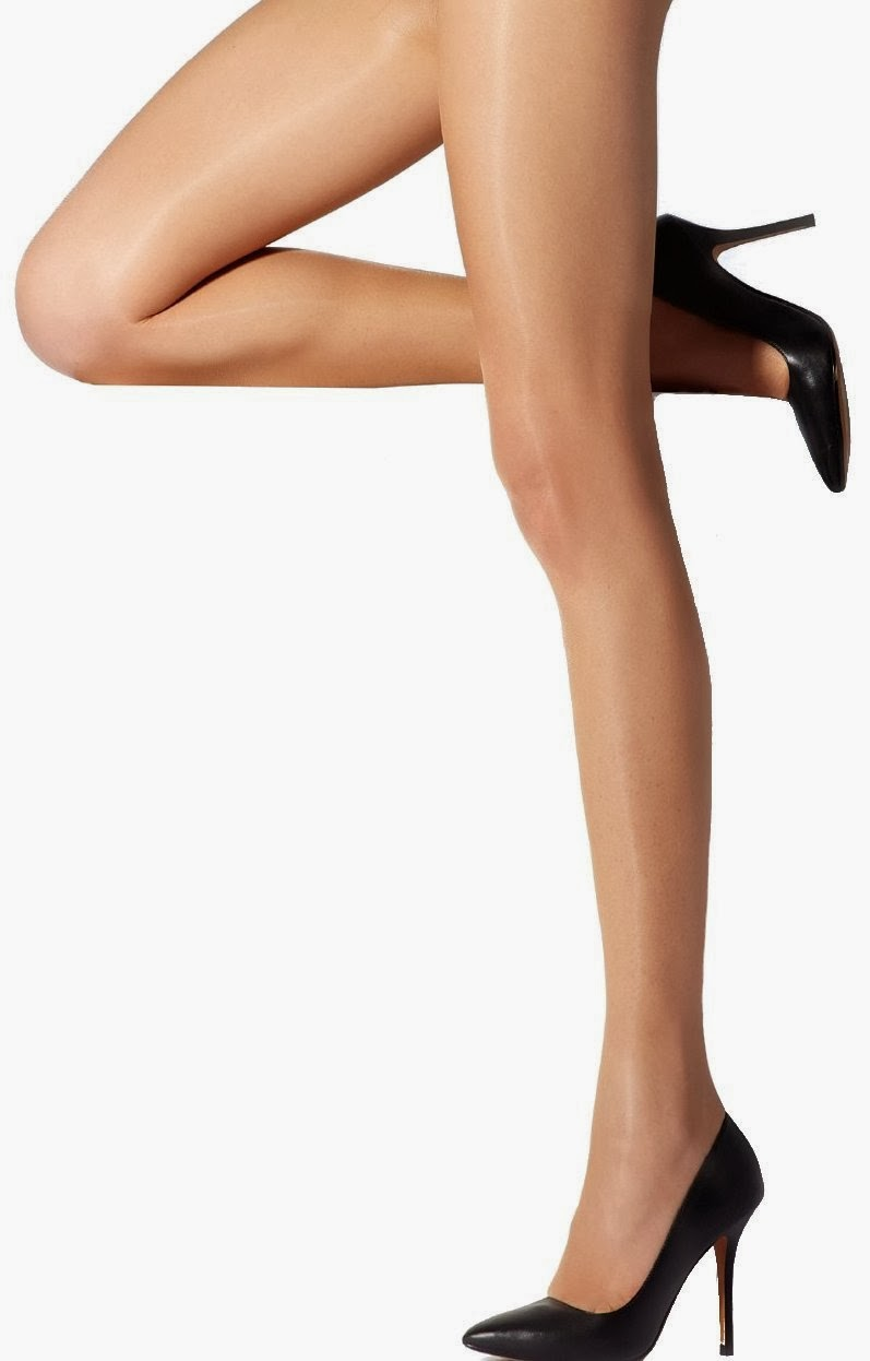 Which sheer tights are best for you ?